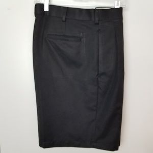 Grand Slam Men's Golf Shorts size 36.